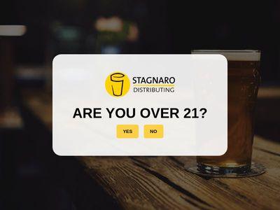 Stagnaro Distributing, LLC