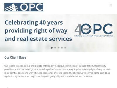 OPC, LLC