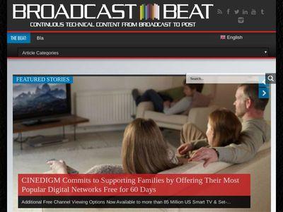 McGillivray Entertainment Media Inc.
