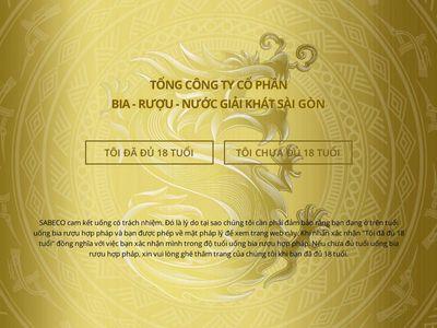 Saigon Beer Company