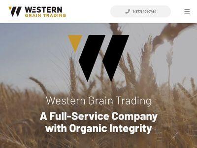 Western Alliance Inc.