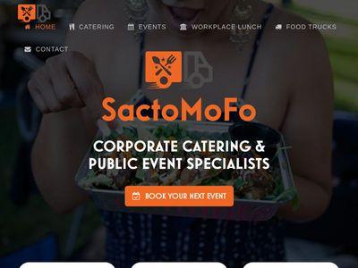 SactoMoFo
