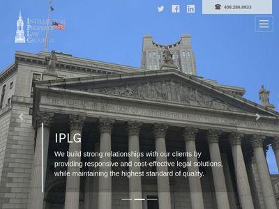 IPLG, LLP.