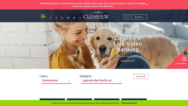 Clearview Insurance Services, LLC