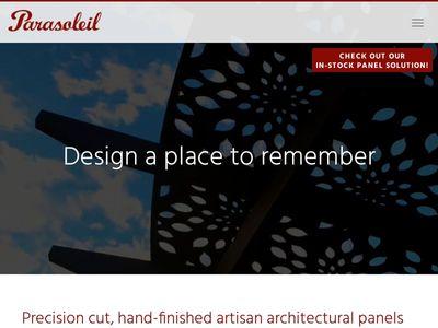 Parasoleil, LLC