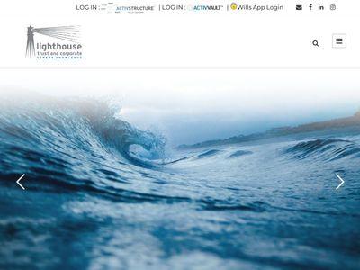 Lighthouse Trust & Corporate
