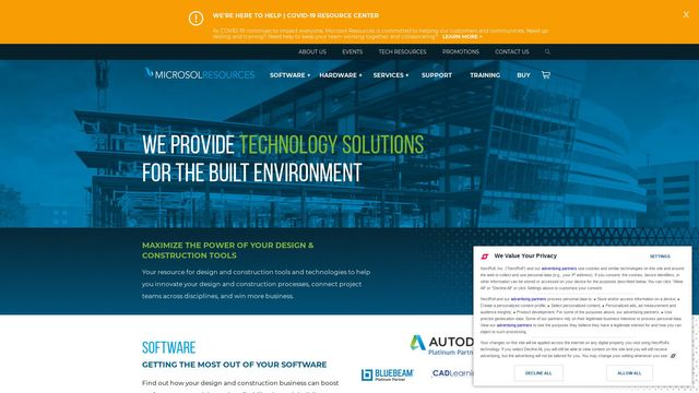 Microsol Resources Corp.