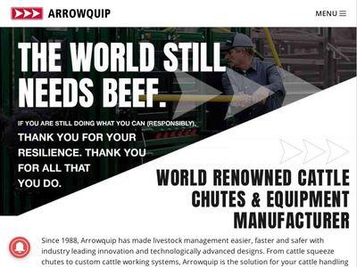 Arrowquip (Northquip Inc.)