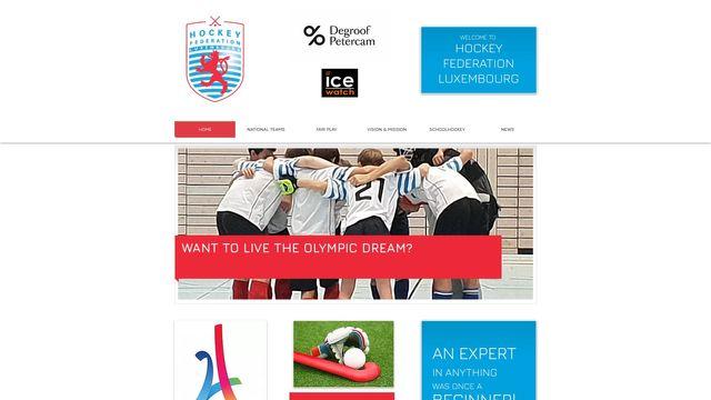 Servicii de proiectare de site-uri WWW (World Wide Web) - Opentender Luxemburg