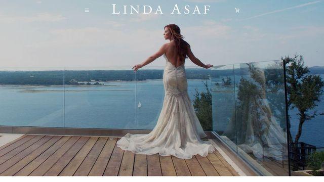 Linda Asaf Design
