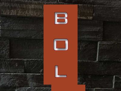 BOLD Restaurant & Catering