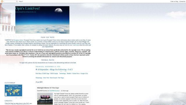 Lithium Nevada Corporation