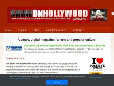 Hollywood Piano Company