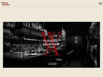 Nikka Whisky Company