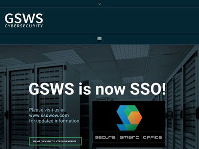 GSWS, Inc.
