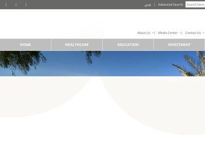 Institute of Medical Aesthetics and Aesthetica Clinic FZ LLC