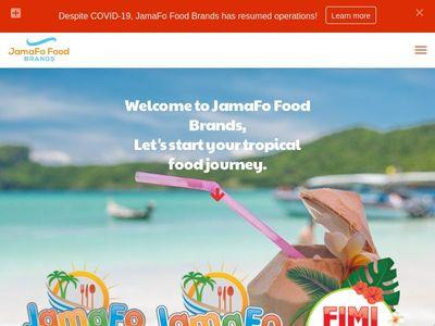 JamaFo LLC.