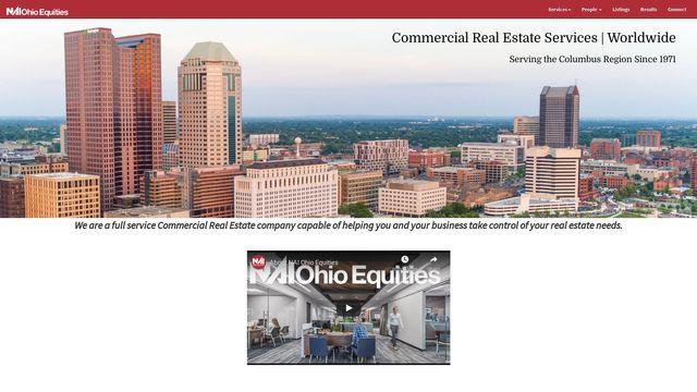 NAI Ohio Equities, LLC