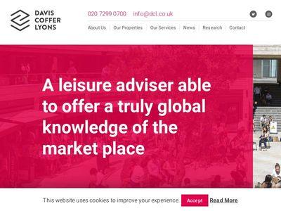 Ralwood Securities Ltd