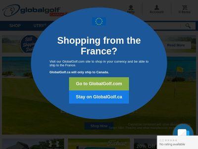 Global Value Commerce Ltd
