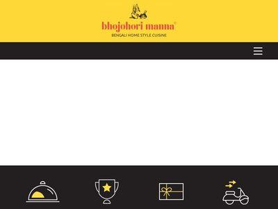 Bhojohori Manna Restaurants India Ltd