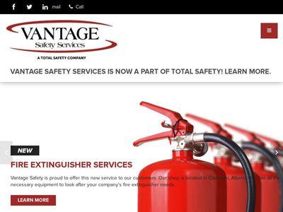 Total Safety U.S., Inc.