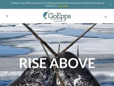 GoEpps