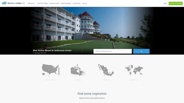 Travelnet Solutions, Inc.