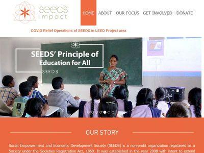 Schoolnet India Ltd.
