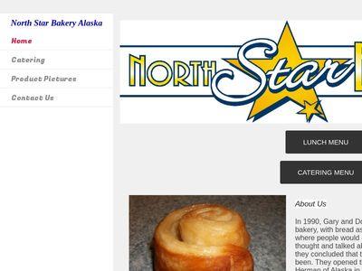 NORTH STAR BAKERY LTD.