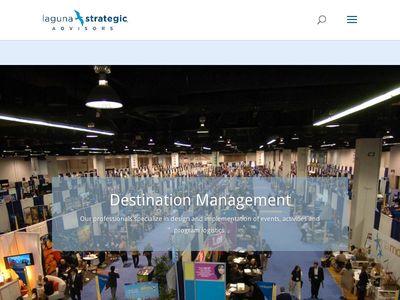 Laguna Strategic Advisors, LLC
