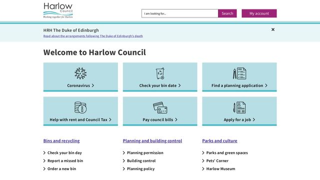 HL Display Harlow Limited