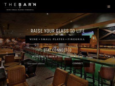 BARdegN Wine Bar