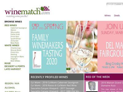 Bricoleur Vineyards LLC