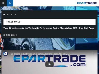 EPARTRADE, LLC