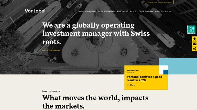 Merrill Lynch, Pierce, Fenner & Smith Incorporated