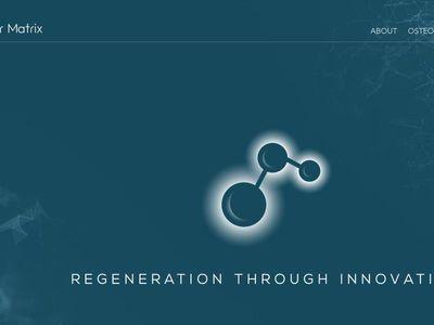 Molecular Matrix, Inc.
