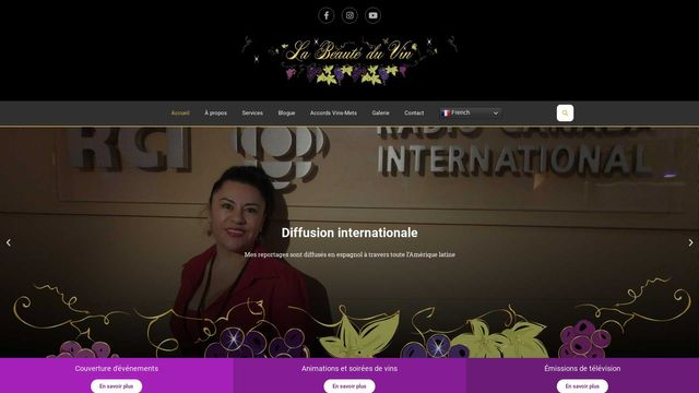 Global inc