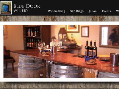 M&C Winery Inc.