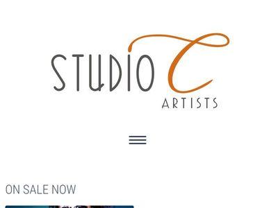 Studio C Artists, Inc.
