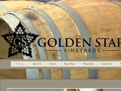 Golden Star Vineyards, LLC