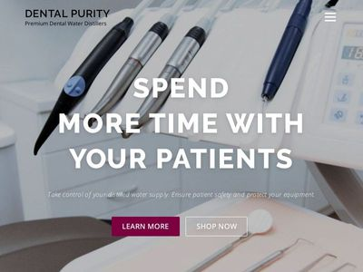 Dental Purity