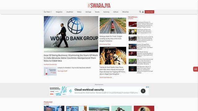 Kovai Media Pvt. Ltd.