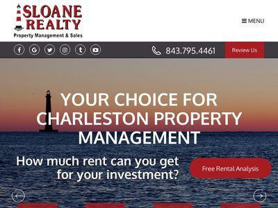 Sloane Realty