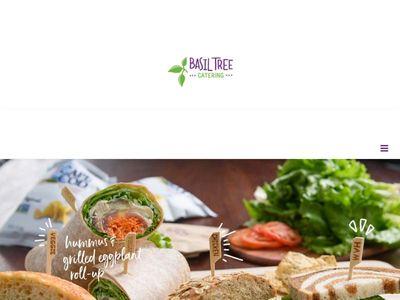 Basil Tree Inc.
