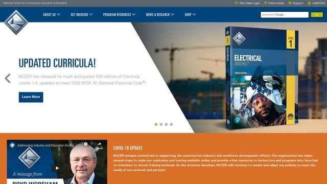 Praxair Services, Inc.