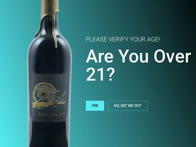 Fazeli Vineyards LLC