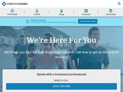 Recovery Worldwide, LLC