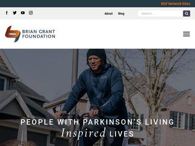 Empower Parkinson, Inc