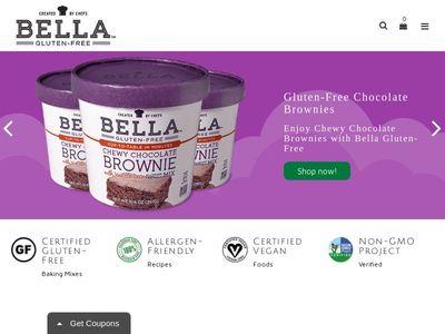 Bella Gluten-Free, LLC